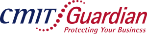 CMIT Guardian - Protecting Your Business