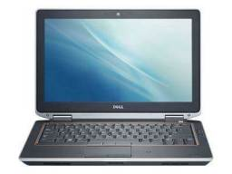DellLatitude-laptop