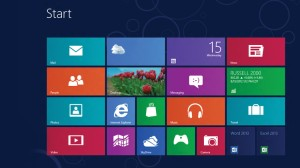 Windows_8_Start_Tiles