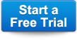 CTCT-button-start free trial