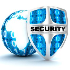 security_shield400