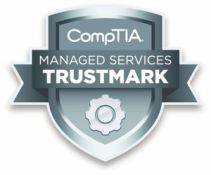 MSP_Partners_Trustmark_Associate_logo-300w