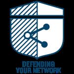 CMIT_Promise_Defend