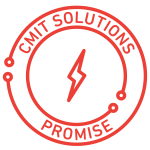 CMIT_Promise_Seal