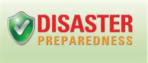 disasterpreparedness