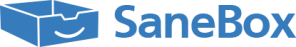 logo-sanebox-2013-blue